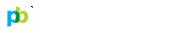 1000Pip Builder logo