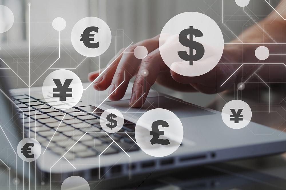 The Basics of Forex Trading: I