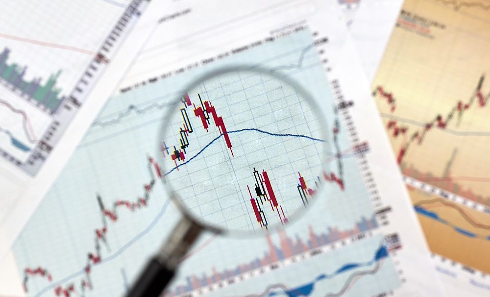 Using Technical Analysis to Approach the Forex Market I