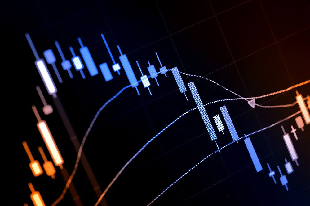 Using Technical Analysis to Approach the Forex Market IV (Triple Candlestick Patterns)